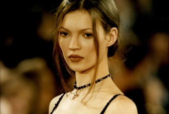 kate-moss-1990s-look