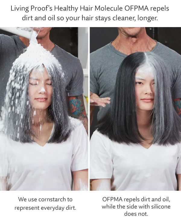 alt-perfecthairday-cornstarch