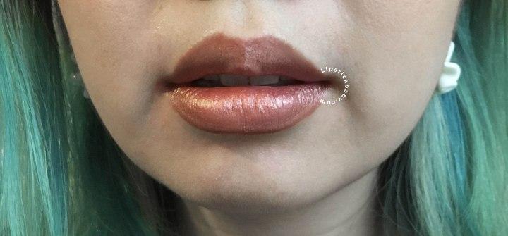 lip-swatch1
