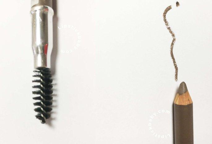 pensil alis catrice
